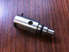 Rückschlagventil Ölventil Ventil aus dem Getriebe Yamaha XZ 550