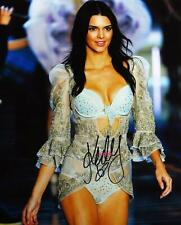 KENDALL JENNER #2 REPRINT SIGNED 8X10 PHOTO AUTOGRAPHED KARDASHIAN MAN CAVE GIFT