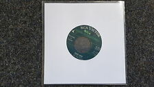 J.B. and the Playboys - Poor Annie/ My love 7'' Single