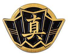 """""""Ryu ga Gotoku"""" Pins Masashima pair Yakuza"""