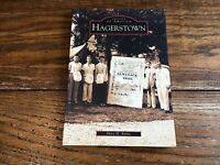 Images of america Hagerstown Maryland Washington County Pictures & History Rubin