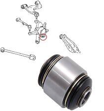 REAR ASSY HUB KNUCKLE ARM BUSH FOR LEXUS IS200 GS300 SC430 TOYOTA ALTEZZA ARISTO