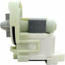 Plaset 8558995C fits Whirlpool maytag Kenmore water Drain Pump motor