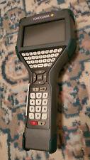 Yokogawa Yhc5150x Fieldmate Portable Hart Communicator Troubleshoot Field Inst