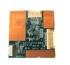 HP TOUCHSMART TX2 Scheda INTERFACE BOARD DATT3TH18B0