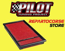 FILTRO ARIA PILOT FIAT PUNTO II 1.2 16V ELX SPEED GEAR - 06381