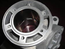 Polaris 440cc XC Cylinder casting # 3021204 2001 $75 Core Refund!