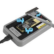MEGA-IDEA Soldering Platform For iPhone X, XS, XS Max Board Separation IC Repair