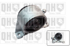 VAUXHALL ZAFIRA A 1.8 Engine / Gearbox Mount Front Lower, Right 99 to 05 Auto QH
