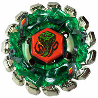 Beyblade Spinning Boom Metal 4D BB69 Constellation Bayblade With  Launcher Set