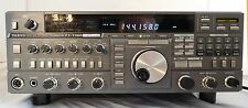YAESU FT-736R  Transceiver Full Duplex Base 144 MHz, 220 MHz 432 MHz 1.2GHz