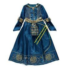Märchen Kostüme für Mädchen