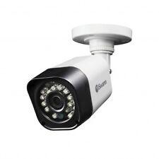Swann Pro-T835 HD 720p Bullet CCTV Camera For DVR-1580 1600 4750 5000 8075 x1