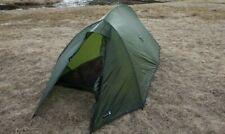 Terranova Camping Tents For Sale Ebay