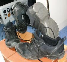 Adidas Wanderschuhe Trekkingstiefel Sneaker AX2 Terrex BA8041, Gr. 44
