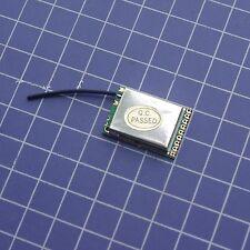 A7105-500m wireless transceiver Antenna / nRF24L01 + / CC2500/SI4432/CC2530 S2