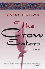 The Crow Eaters by Bapsi Sidhwa (2006, Paperback)