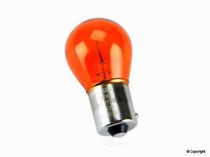 Turn Signal Indicator Light-Flosser Front,Rear WD Express 882 33032 620