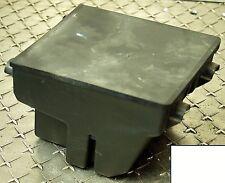 BMW K75 CC Kabelbox BOITE elektrobox faisceau câbles protection 3 CYLINDRE