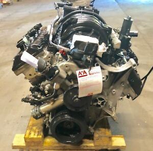 used dodge engines near me Complete Engines for Dodge Ram 2 for sale  eBay