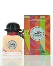 Hermes Twilly D'hermes Eau De Parfum 2.9 Oz 85ml For Women