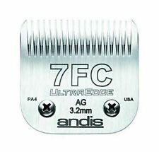 Andis UltraEdge 7fc Blade 7 FC