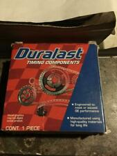 Timing chain for Ford 4.0