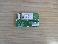 Modulo WIFI PER LG 55ub850v LGSBW 41 eat62093301