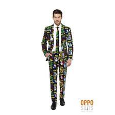Déguisements costumes pour homme taille 56
