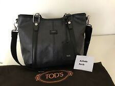 Tod's G-line Small Shopping Bag Tote