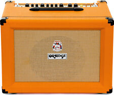 Orange Crush CR60C ampli guitare Combo
