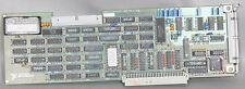 National Instruments NB-MIO-16 Multifunction DAQ I/O Macintosh Mac NuBus Board