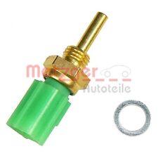 Metzger Sensor de Temperatura Del Refrigerante Ford Jaguar Lexus Mazda Toyota