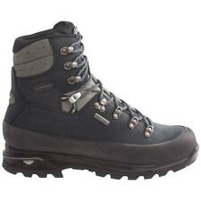Mens size 8.5 Lowa Tibet Pro Gore-Tex® Backpacking Boots