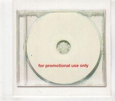(GT348) Zombie Nation, Zombielicious - 2009 DJ CD