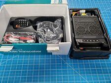 Wouxun KG-UV980P Transceiver Ham Amatuer Radio GMRS