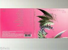 Electric universe-unify-CD Album spirit zone recordings-Goa transe-tbfwm