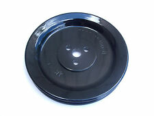 Smog Emission Pump Pulley 1969 Boss 302 Mustang