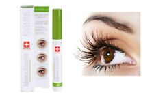 Effective Advance Volumiere Eyelashes Concentrated Growth Serum 3-in-1 Mascara