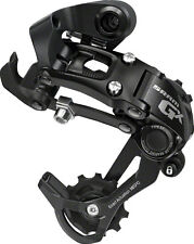NEW SRAM GX Type 2.1 10-Speed Long Cage Rear Derailleur Black