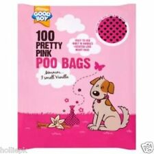 Dog Pooper Scoopers Amp Bags Ebay