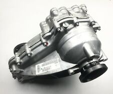 Mercedes Verteilergetriebe W164 ML X164 W251 A2512800900 A2512801200
