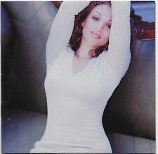 This Moment Is Mine by Chanté Moore CD May-1999 Silas/MCA