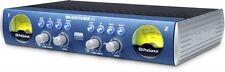 Presonus BlueTube DP V2 Dual Chanel Mic Pre Amp
