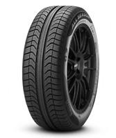 Caoutchouc Pneumatique Quatre Saisons Pirelli Cinturato All 165/70 R14 81T
