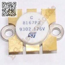 4 Stück 6A 30W  BUZ72AF 4 pieces  IRF522P = IRF522FI  N MOSFET 100V 0.36