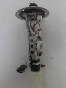 Electric Fuel Pump E2341S FORD E-150 2003