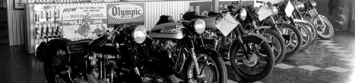 blacktopmotocycleworks