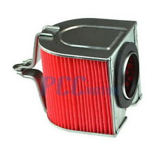 54mm Air Filter HONDA CN250 HELIX Scooter CF 250cc Moped Go Karts Cart M AF23