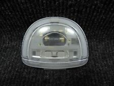 2008-2014 FORD EXPEDITION OVERHEAD DOME MAP READING LAMP LIGHT ASSEMBLY - NICE!